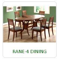 RANE-4 DINING